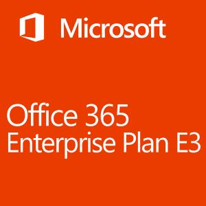 office-365-enterprise-e3