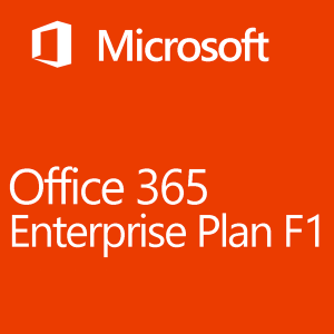 office-365-enterprise-f1
