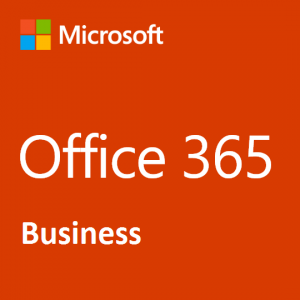office-365-business-image