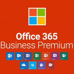 office-365-business-premium