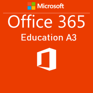 office365-educacion-a3