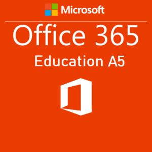 office365-educacion-a5