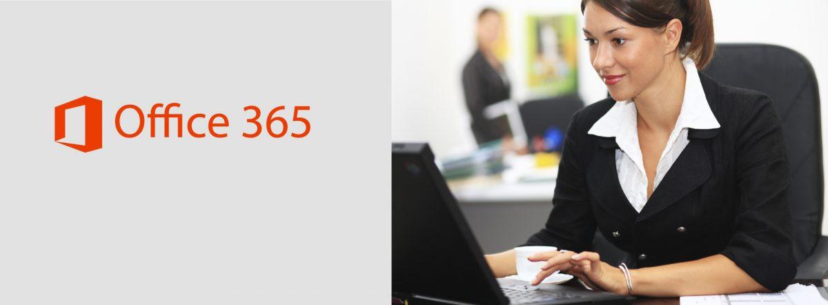 Office365-ecr365-blog