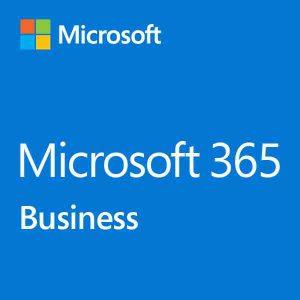 microsoft-365-business