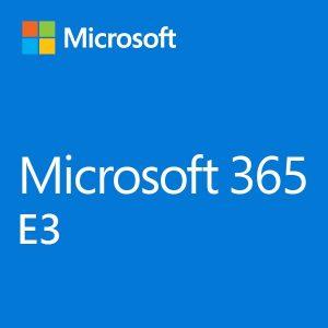 microsoft-365-E3